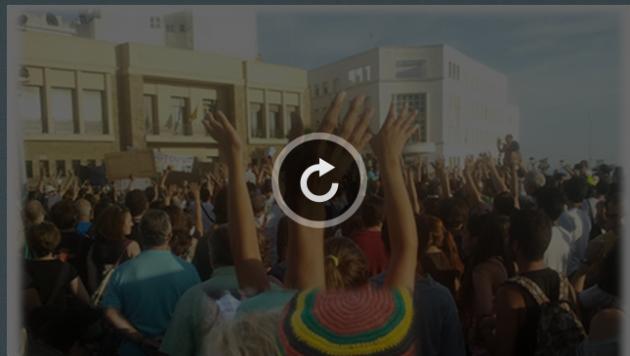 Blog: Aprender y Compartir en Posteous